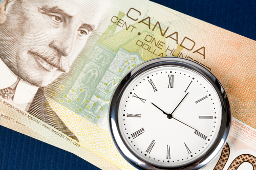 Experts conjecture about Bank of Canada's next rate announcement