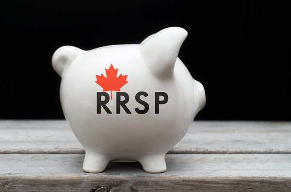 Today's Big Q: RRSP or Mortgage Contribution?