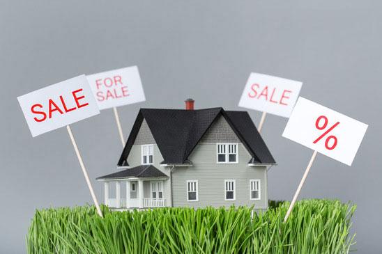 Homeowner Rebates & How to Get Them