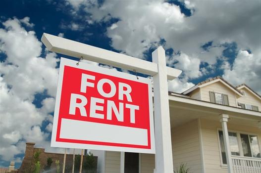 Vancouver's Changing Housing Market: Is Renting Really Best?
