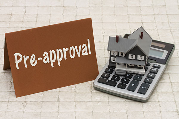 The Truth About Your Mortgage Preapproval
