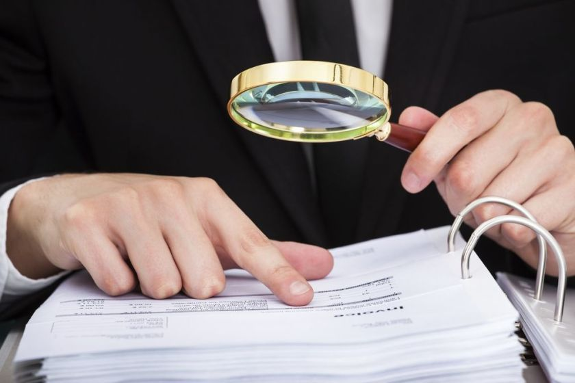 New Rules From BC's Mortgage Broker Regulator & How They Affect You