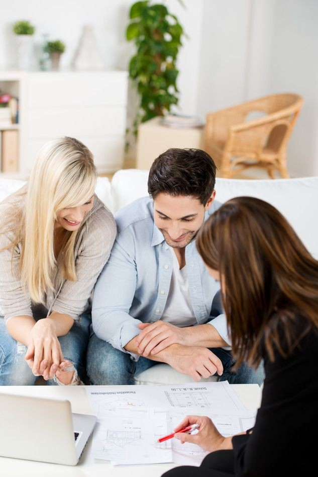 Why Working With An Impartial Mortgage Broker Is More Important Than Ever