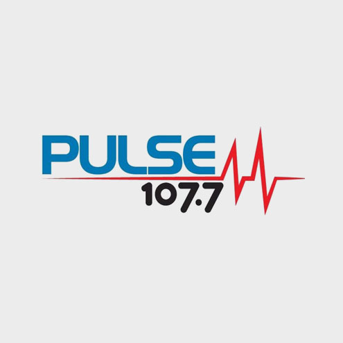New Stress Rate – Interview with Pulse FM