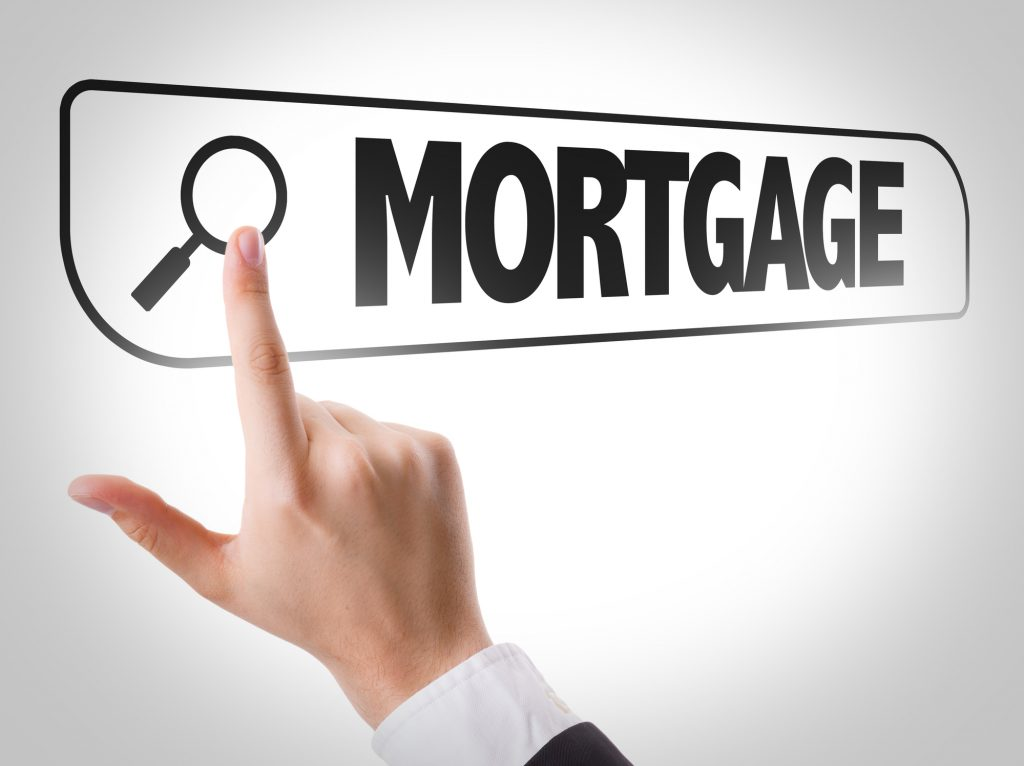 How to Switch to a Better Lender For Your Mortgage