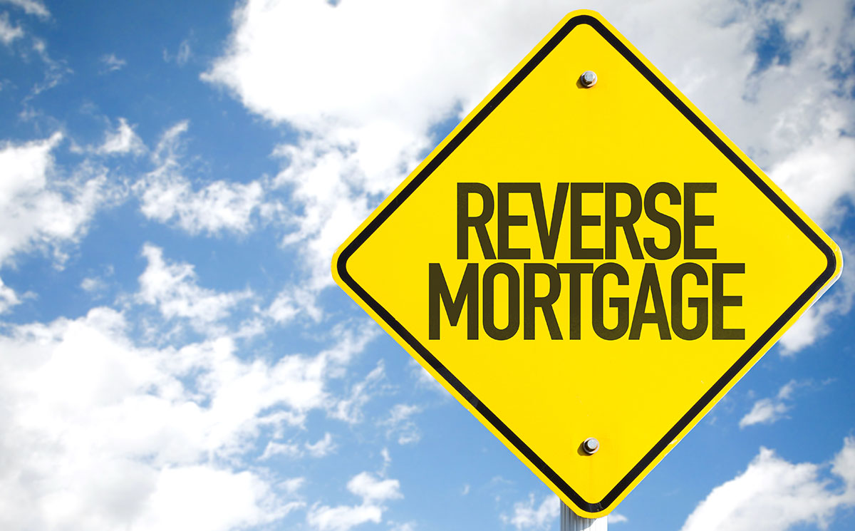 How Baby Boomers Are Driving the Reverse Mortgage Craze Forward